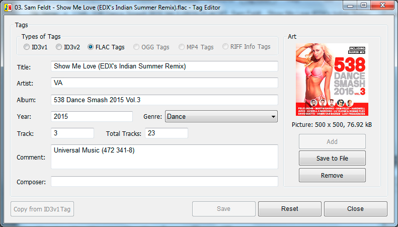 sound normalizer 7.99.9 portable